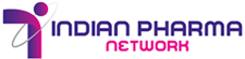 Indian Pharma Network