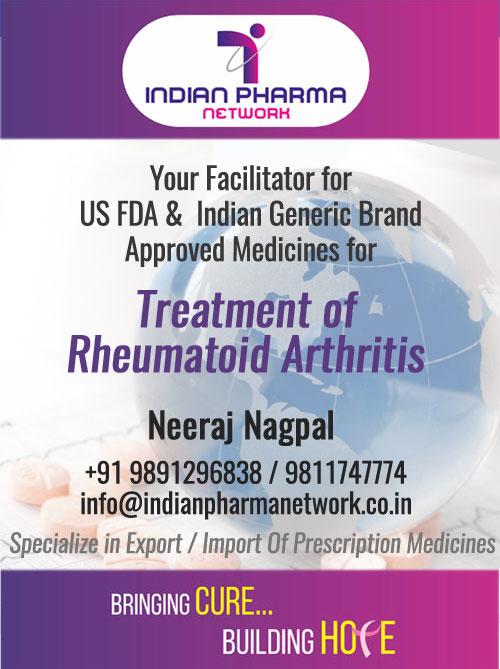 Medicines Approved For Treatment Of Kidney (Renal Cell) Cancer